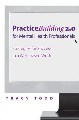 Surviving And Prospering In The Managed Mental Health Care Marketplace  by  Tracy  Todd