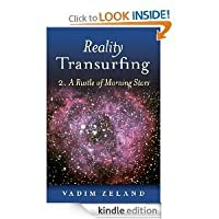 Reality Transurfing 2: A Rustle of Morning Stars