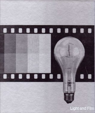 Light and Film  by  Time-Life Books