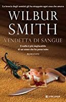 Vendetta di sangue (Hector Cross #2)