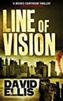 Line Of Vision