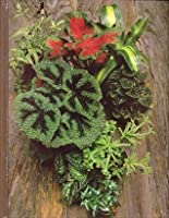Foliage House Plants (The Time-Life Encyclopedia of Gardening)