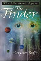 The Finder (The Watcher's Quest, #3)