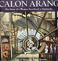 Calon Arang: The Story of a Woman Sacrificed to Patriarchy