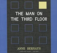 The Man on the Third Floor the Man on the Third Floor