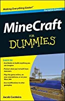 Minecraft for Dummies: Portable Edition