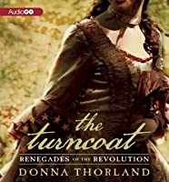 The Turncoat (Renegades of the Revolution)