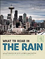 What to Read in the Rain (2012)