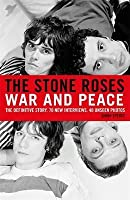 The Stone Roses: The True Story. by Simon Spence