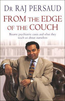 From The Edge Of The Couch Raj Persaud