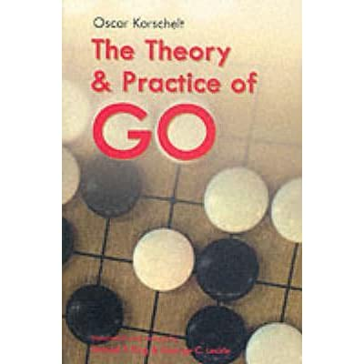 The Game Of Go Strategic Thinking Skill Development