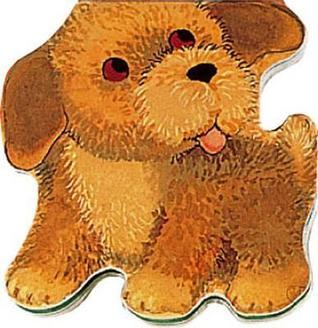 Fre-Pckt Pal Chien-Board Childs Play