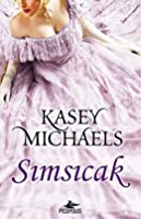 Sımsıcak (Daughtry Family #1)