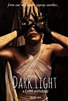 Dark Light Anthology