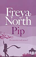 Pip. Freya North