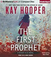 First Prophet, The
