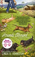 Hounds Abound (Read Humane)