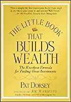 The Little Book That Builds Wealth: Morningstar's Knock-out Formula