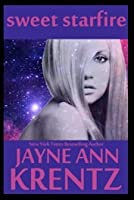 Sweet Starfire (lost colony, #1)