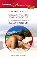Cracking the Dating Code