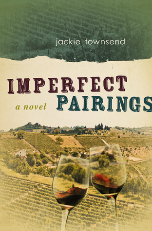 Imperfect Pairings Jackie Townsend