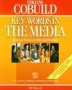 Key Words in the Media  by  Bill Mascull