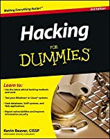 Hacking For Dummies (For Dummies (Computers))