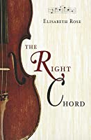 The Right Chord