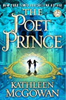 The Poet Prince