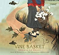 The Vine Basket