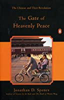 The Gate of Heavenly Peace: The Chinese and Their Revolution