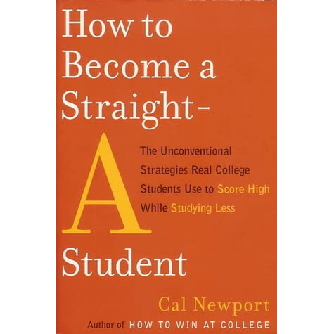 how to become a straight a This is a trick question being gay, as in having an automatic preference to find the same sex attractive, or even just certain traits or features of the same sex, would have to be conditioned out of you.