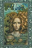 Ascension (Water, #1)