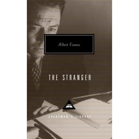 """albert camus create dangerously essay Essay form while retaining the features of the fiction that made her famous   1 albert camus, """"create dangerously"""" i n resistance, rebellion, and death, tr ans justin o' brie n."""