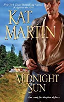 Midnight Sun (Sinclair Sisters Trilogy, #1)