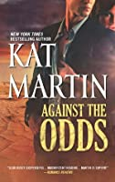 Against the Odds (The Raines of Wind Canyon)