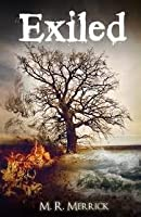 Exiled (The Protector, #1)