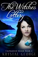 The Witches Lottery