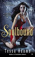 Soulbound (Lone Star Witch, #1)