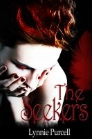 The Seekers (The Watchers, #2)