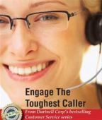 Engage The Toughest Caller Dartnell
