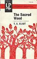 The Sacred Wood