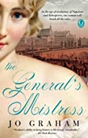 The General's Mistress (Numinous World, #4)