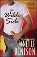 The Wilde Side (Wilde Series, 2)