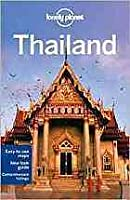 Thailand Travel Guide (Country Travel Guide)
