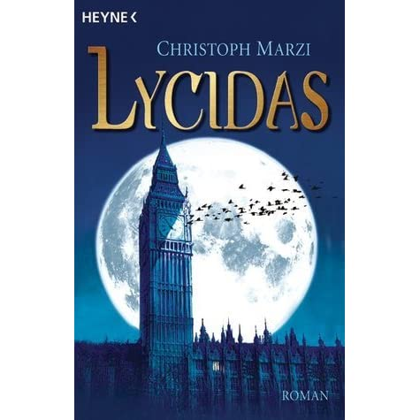 a critique on lycidas written by Thank you for your great contribution that you revealed through this poem on his blindness by john milton from which i can read and know your sharing service we know that our wisdom, knowledge, and skills are for the service of the society.