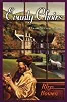 Evanly Choirs  (Constable Evans, #3)