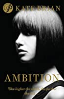Ambition (Private, #7)