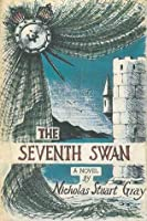 The Seventh Swan