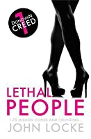 Lethal People